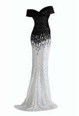 Janique Janique Dresses A18375