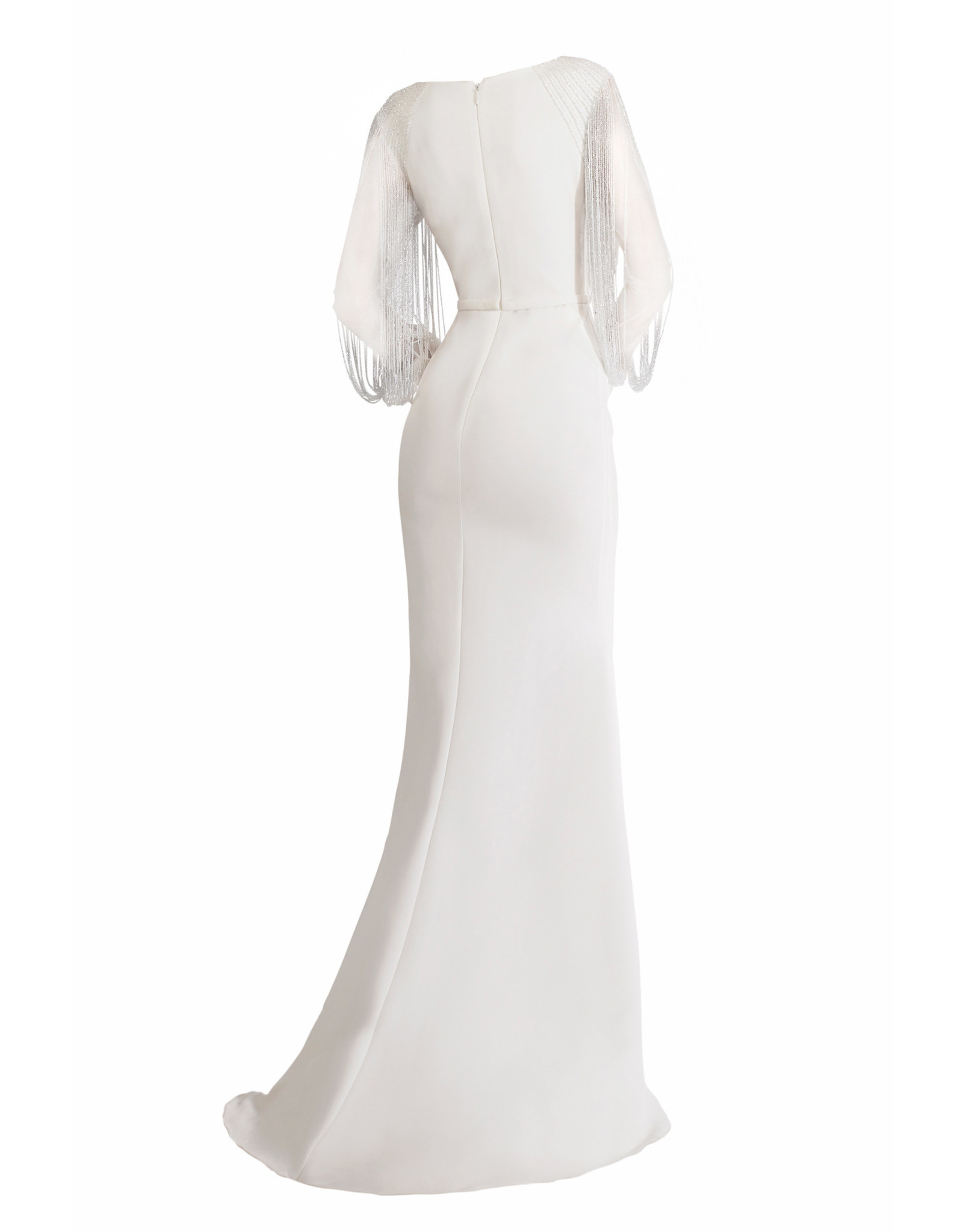 Janique Janique Dresses BSH-001