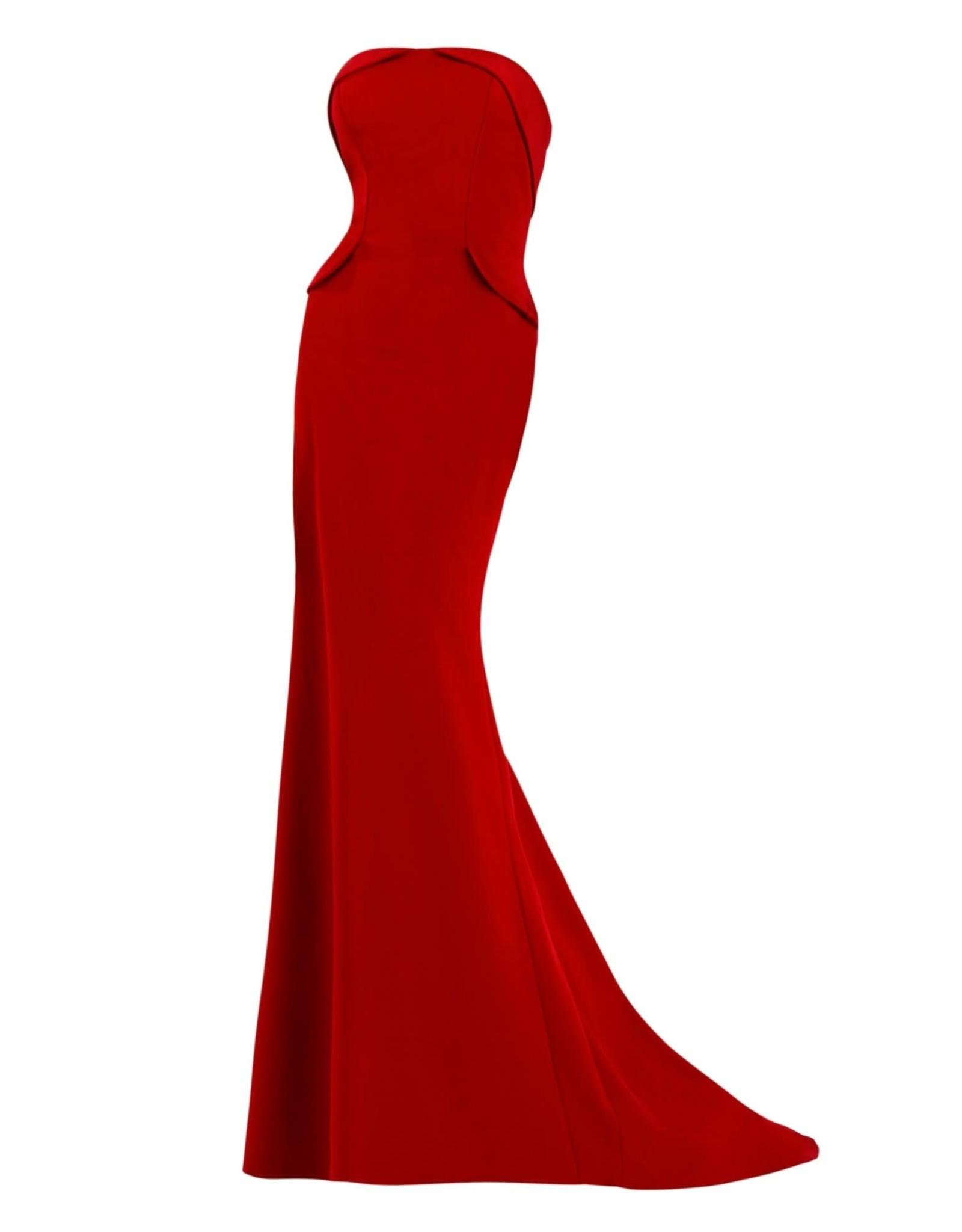 Janique Janique Dresses C1167