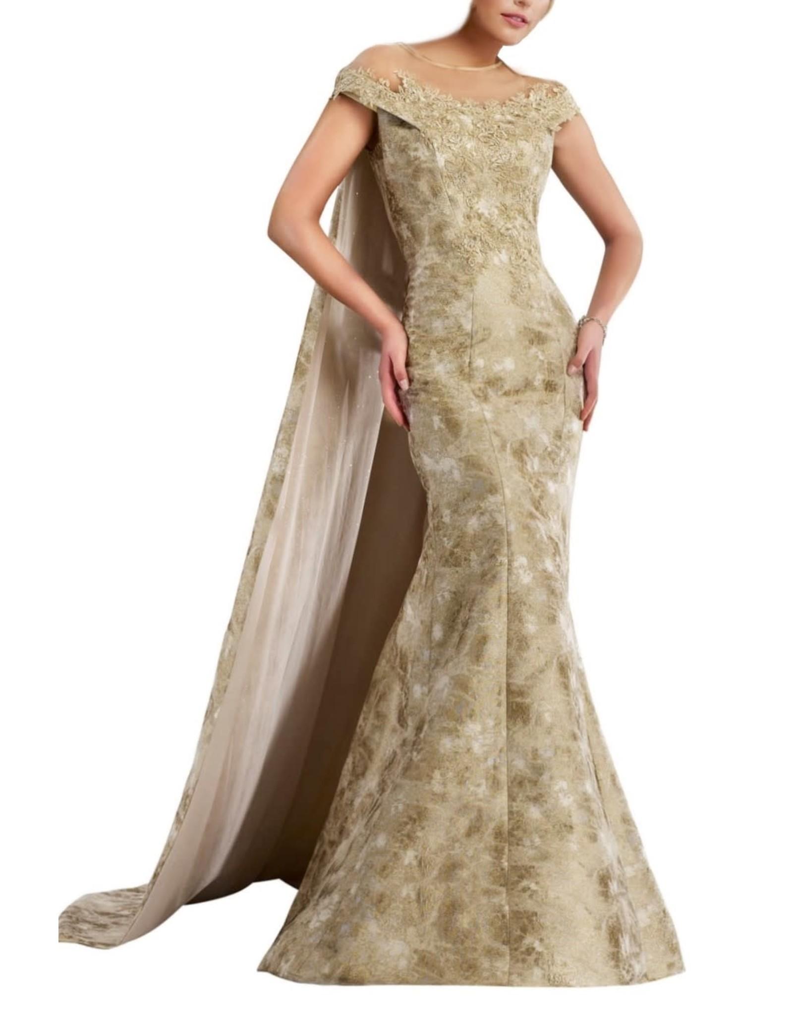 Janique Janique Dresses C1679