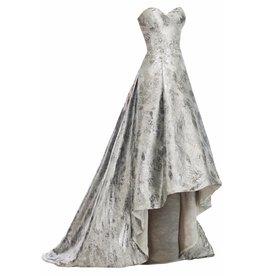 Janique Janique Dresses C1680