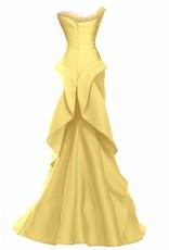 Janique Janique Dresses C1691