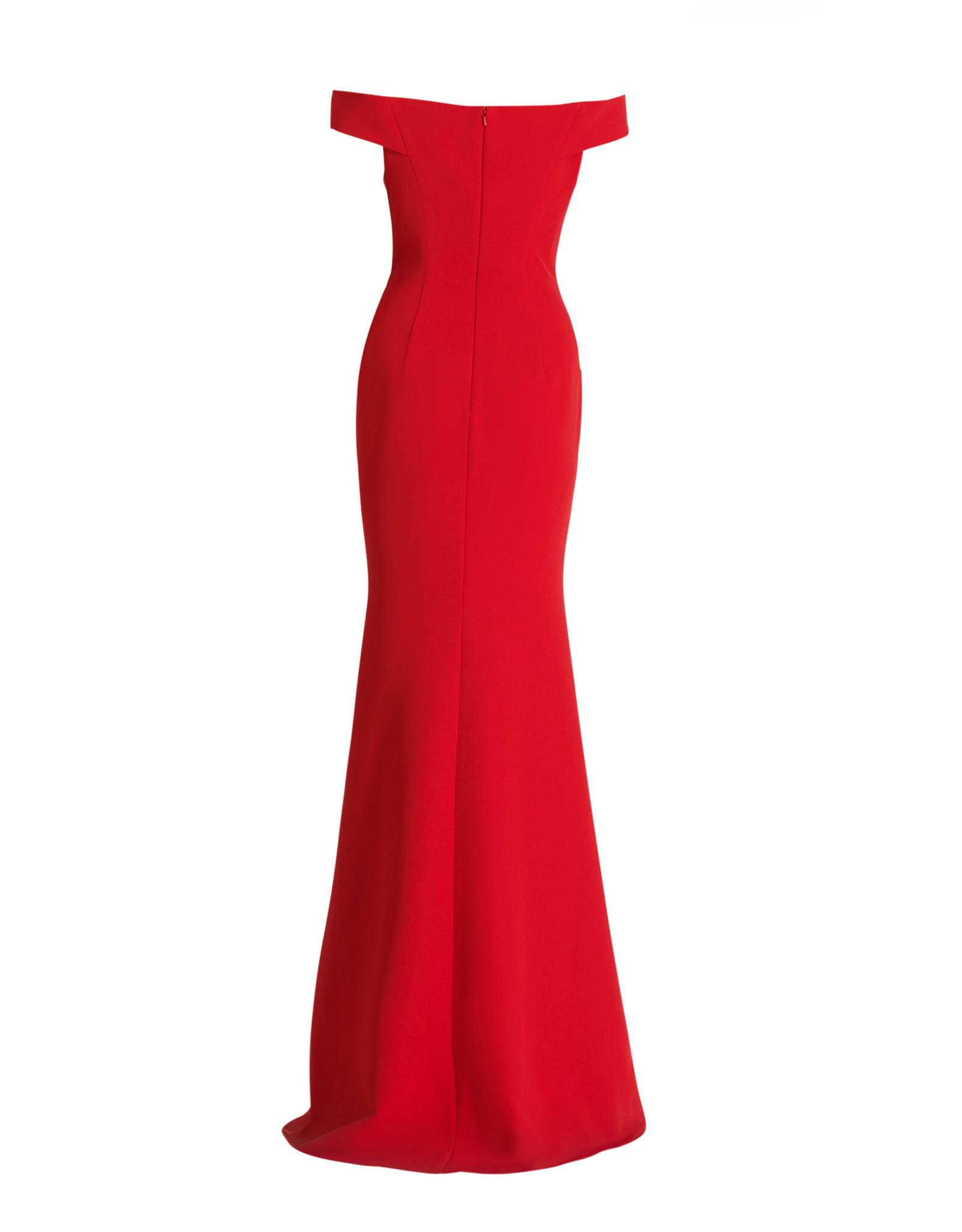 Janique Janique Dresses C1870