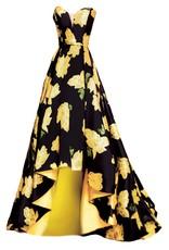 Janique Janique Dresses JA2002