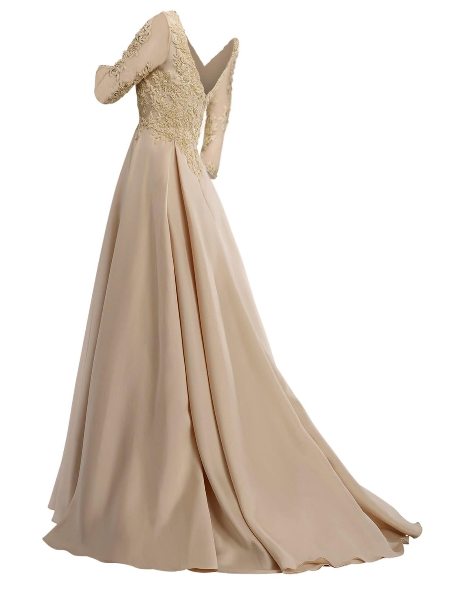 Janique Janique Dresses JA3009