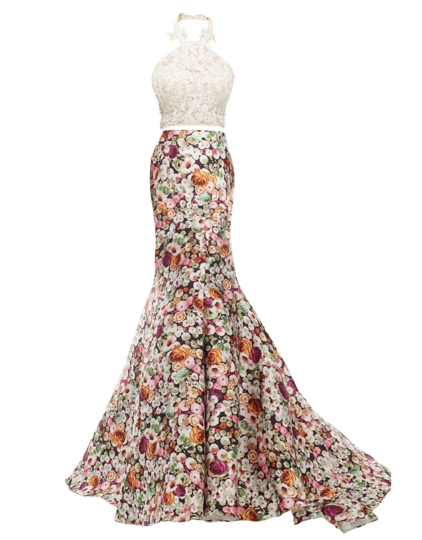 Janique Janique Dresses JA2004