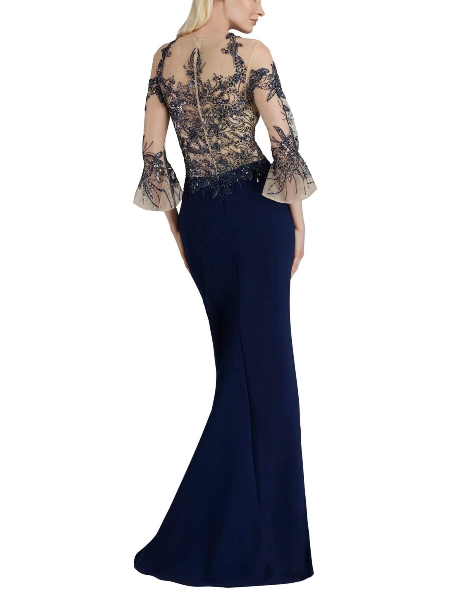 Janique Janique Dresses JA3011