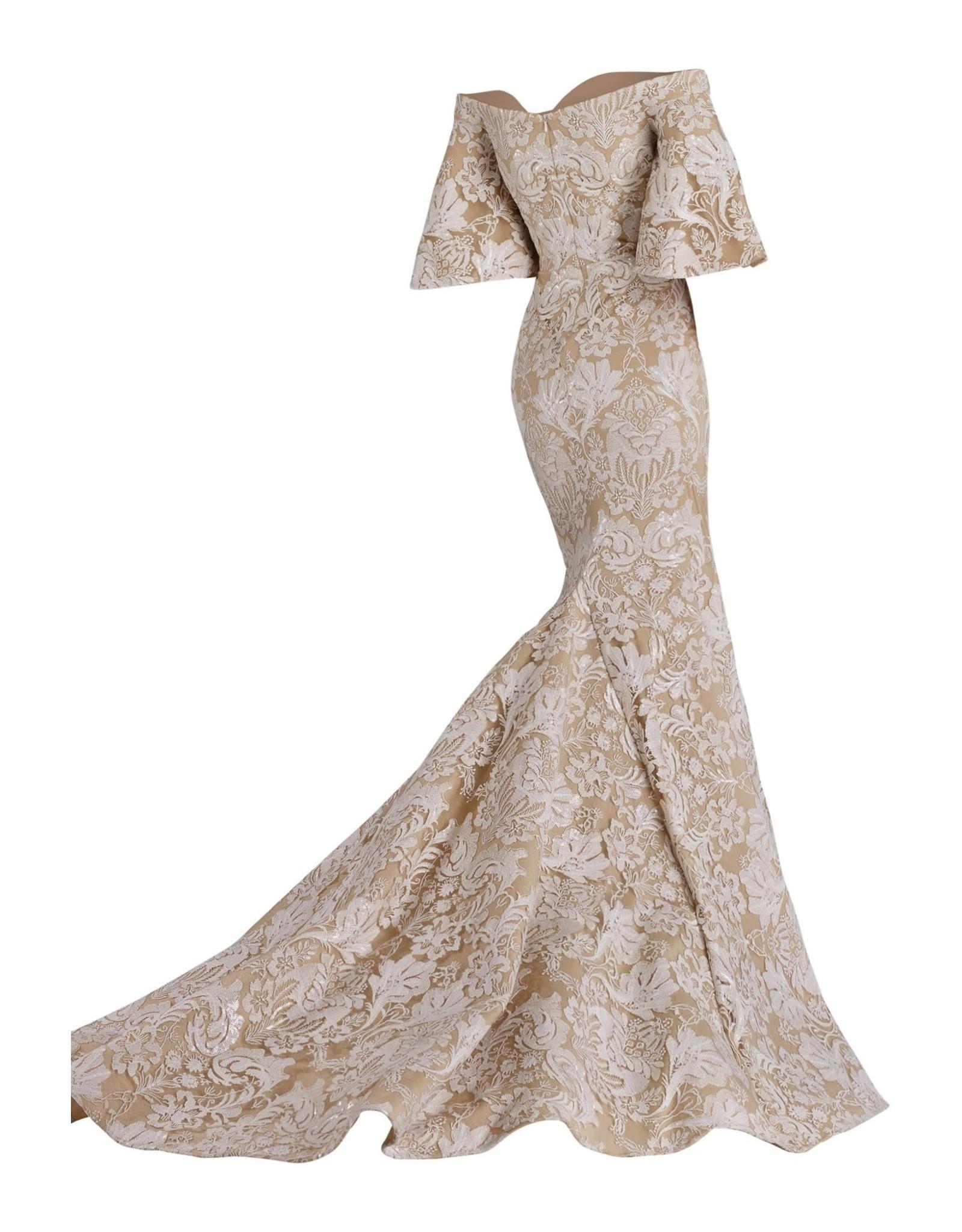 Janique Janique Dresses JA3013