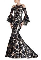 Janique Janique Dresses JA3021