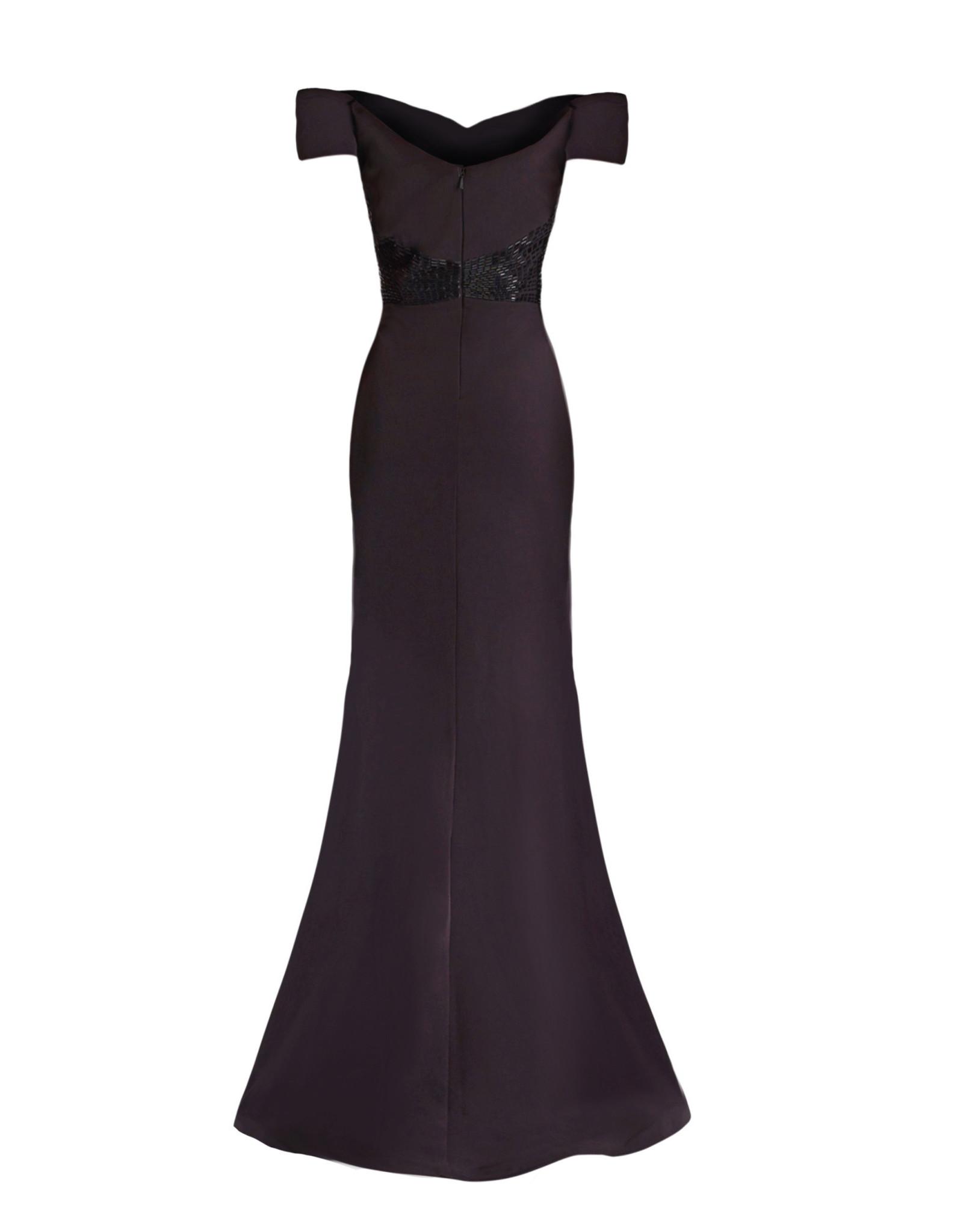 Janique Janique Dresses JA3026