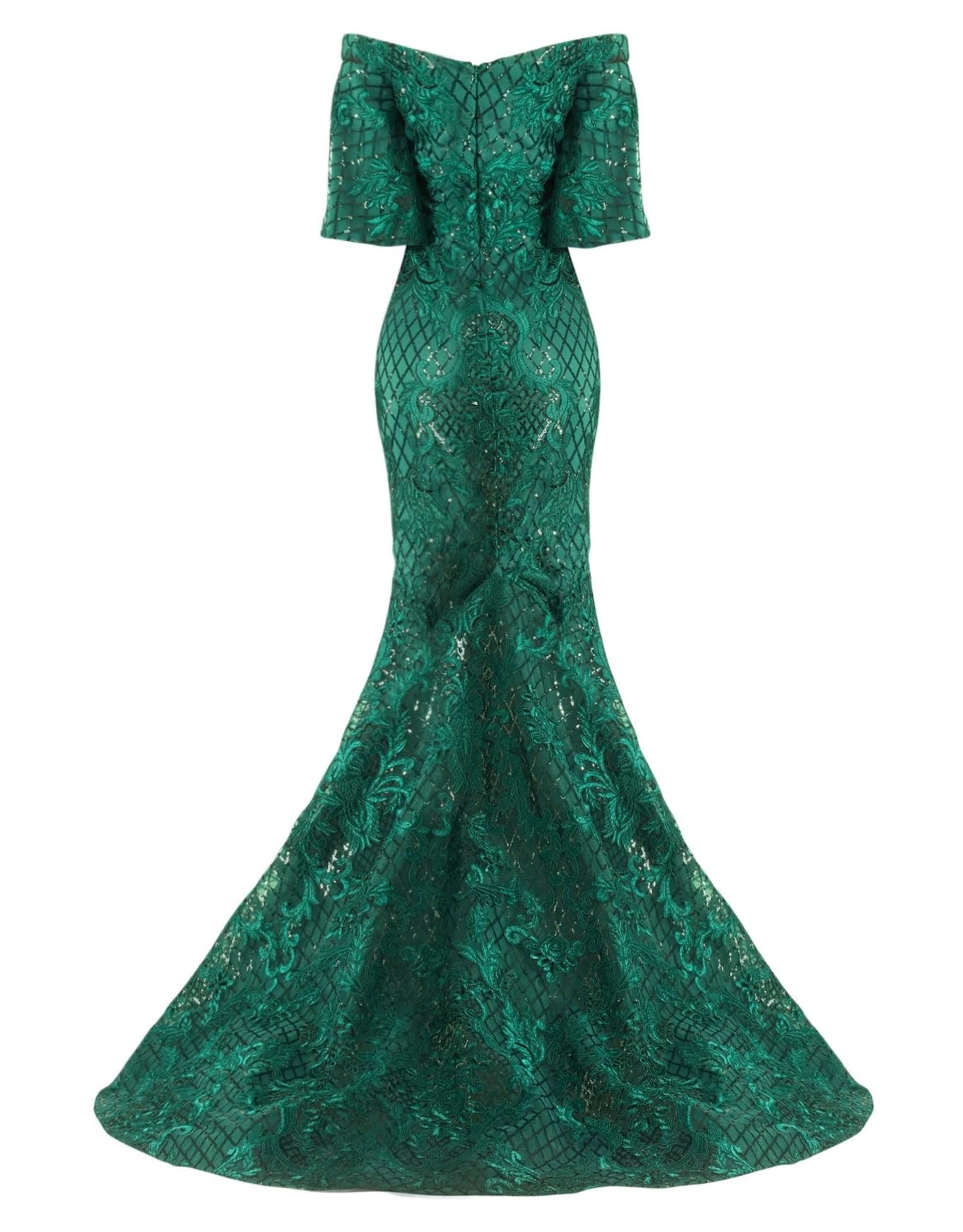 Janique Janique Dresses JA4013