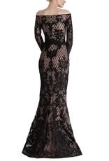 Janique Janique Dresses JA4017