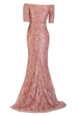 Janique Janique Dresses JA5017