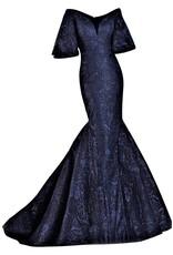 Janique Janique Dresses JA5013