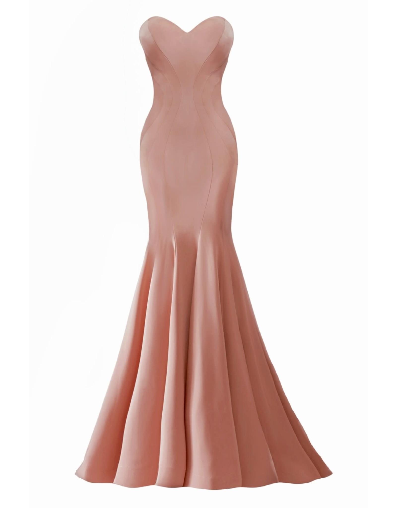 Janique Janique Dresses JQ1821