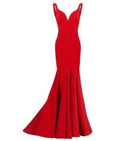 Janique Janique Dresses JQ1820
