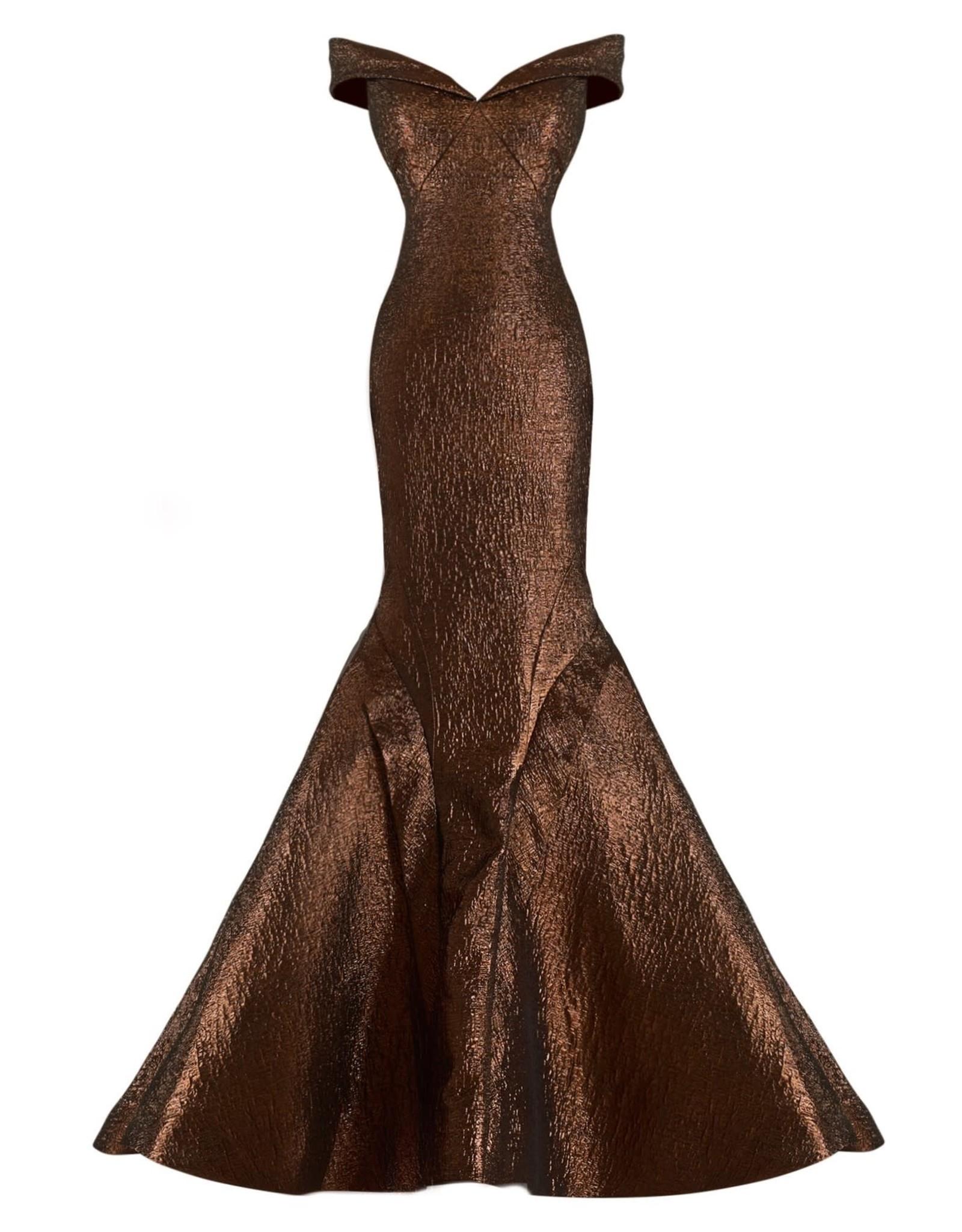 Janique Janique Dresses JQ1908
