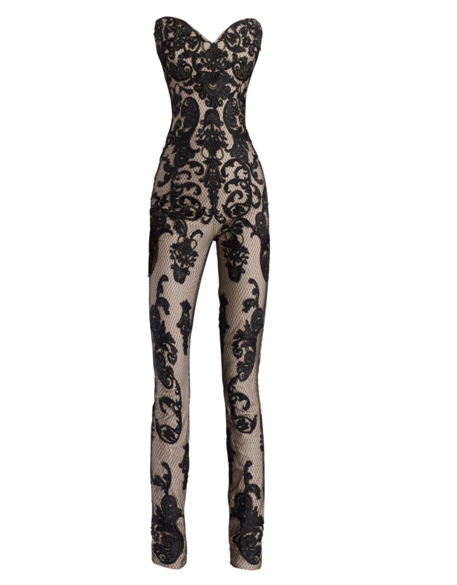 Janique Janique Dresses K6561
