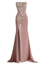 Janique Janique Dresses JQ3805