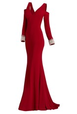 Janique Janique Dresses K6573