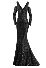 Janique Janique Dresses K6576