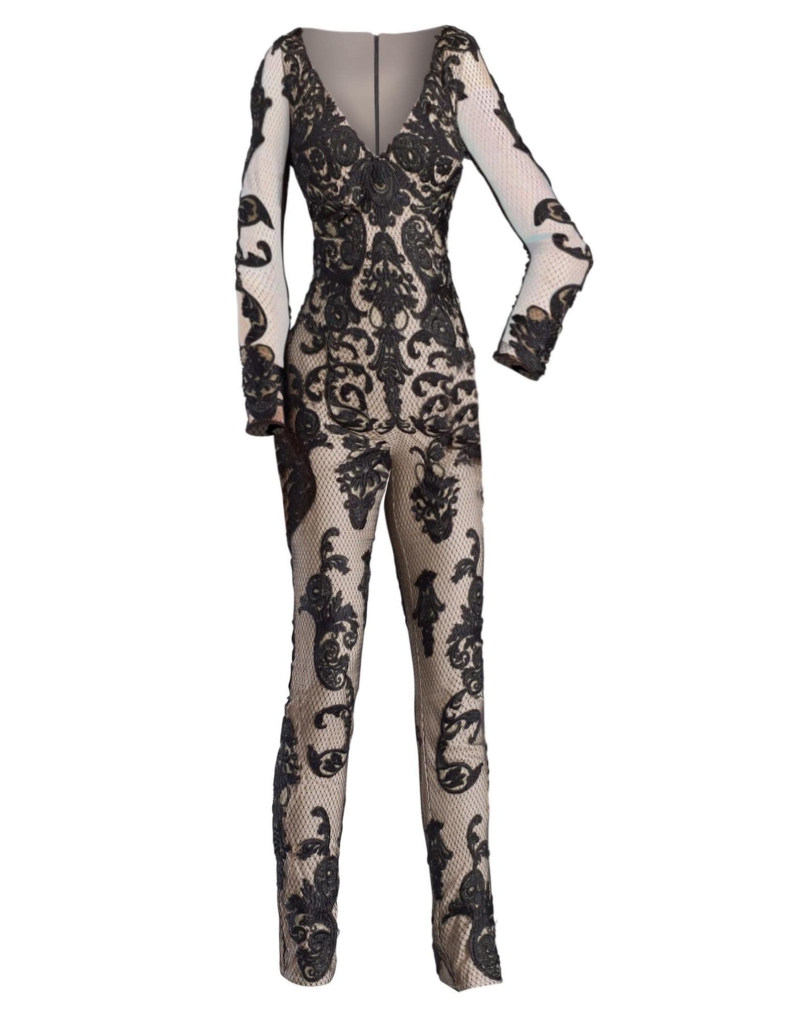 Janique Janique Dresses K6578
