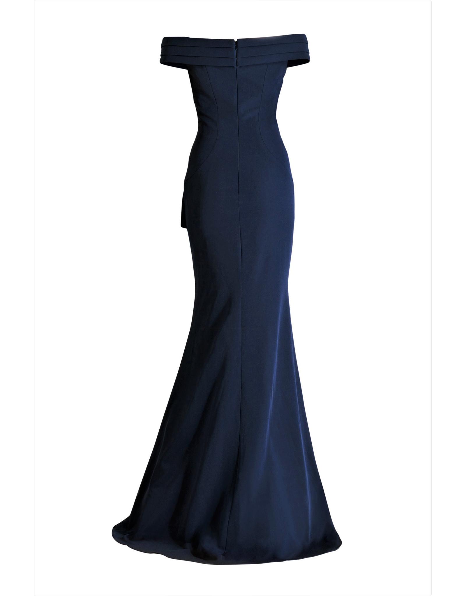 Janique Janique Dresses 6876