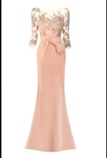 Janique 1907 Janique Dresses