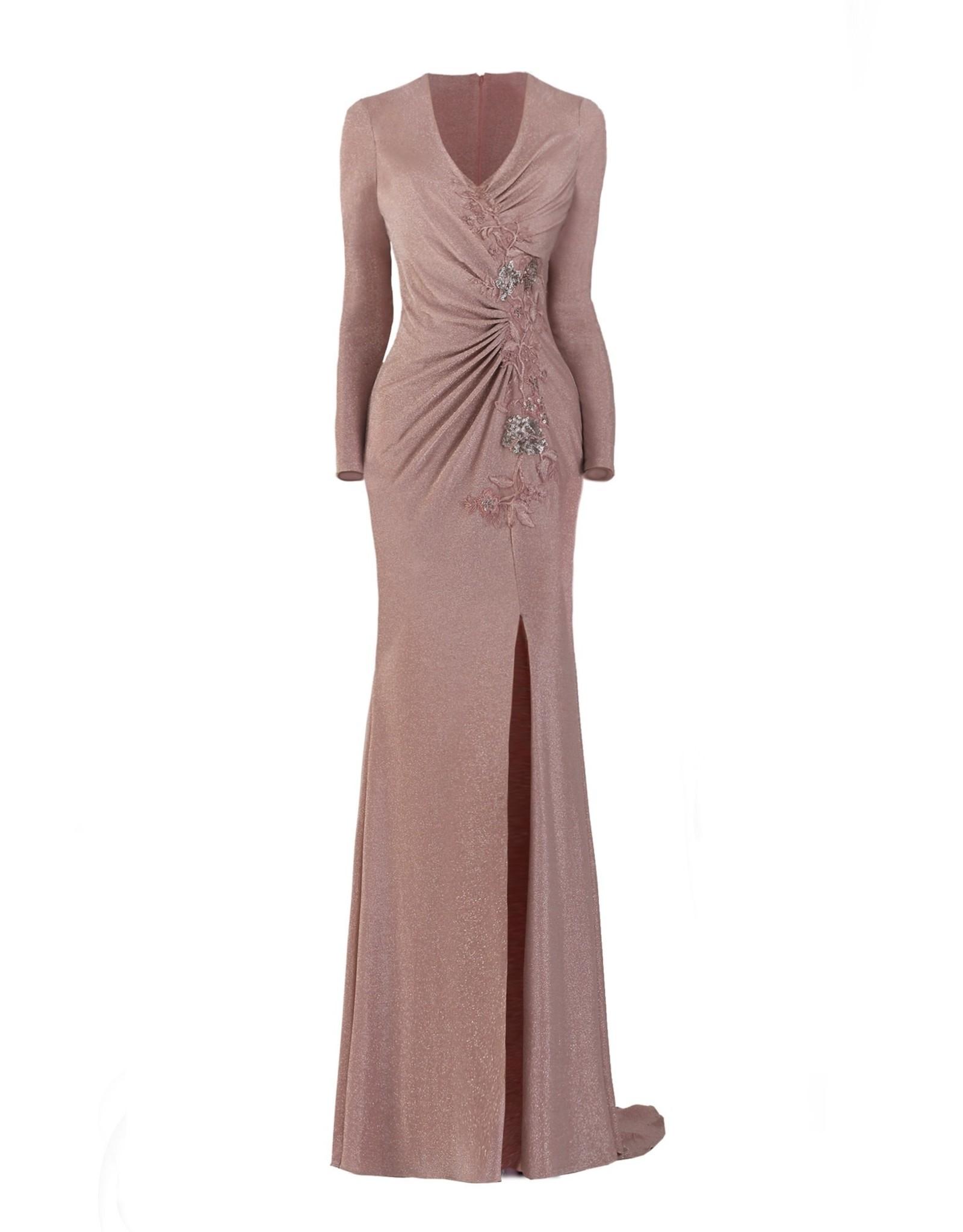 Janique 2039 Janique Dresses