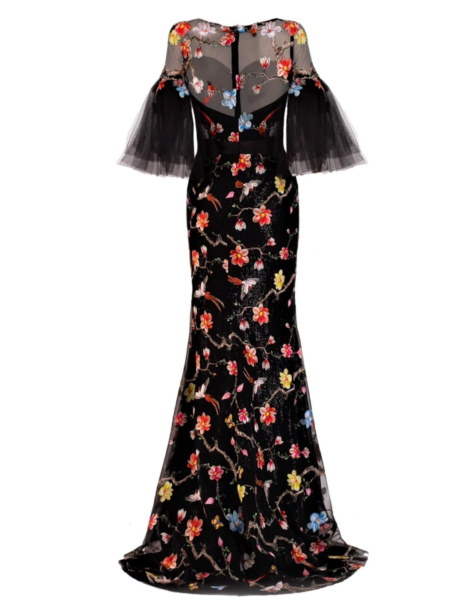 Janique 2045 Janique Dresses