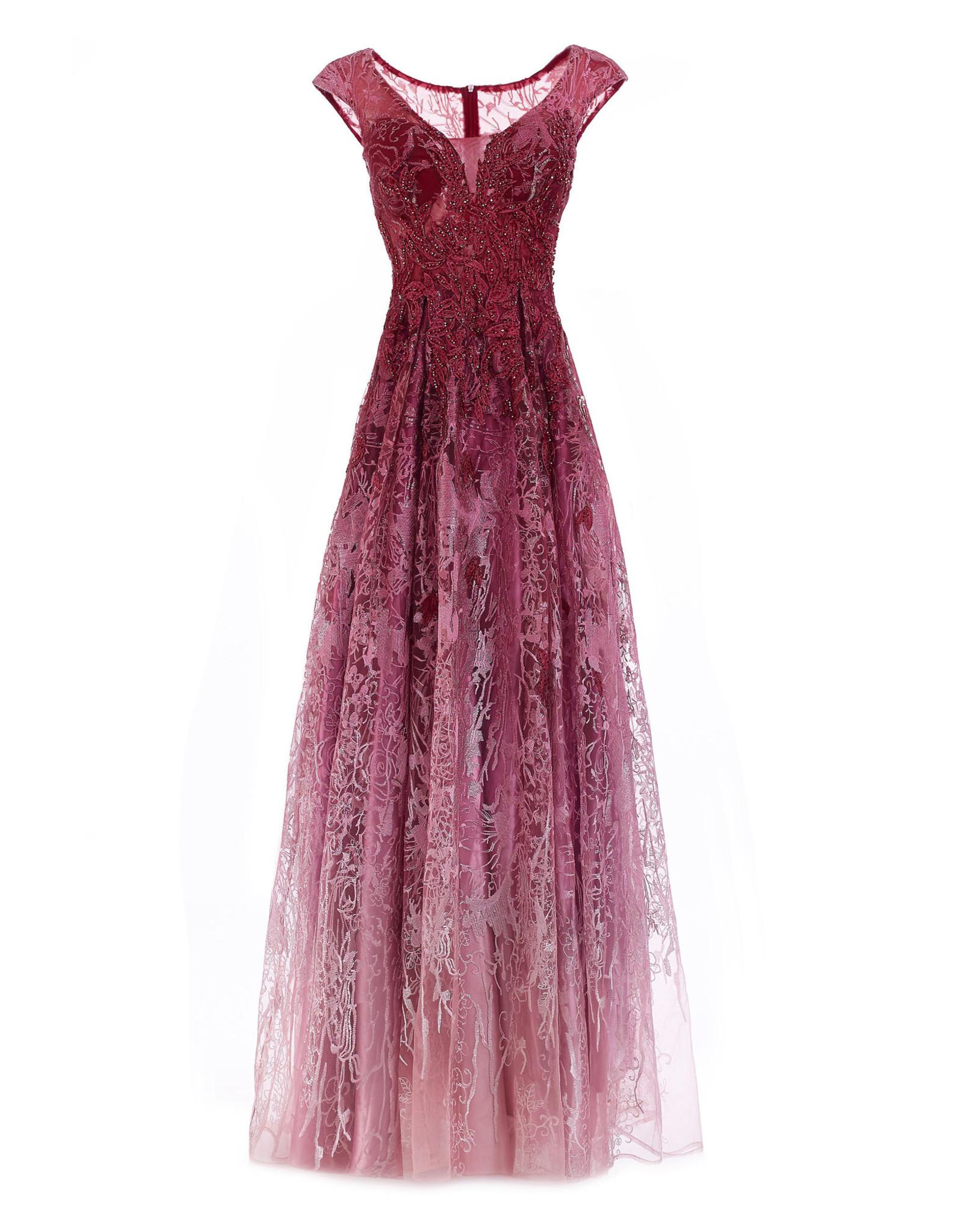Janique 16211 Janique Dresses