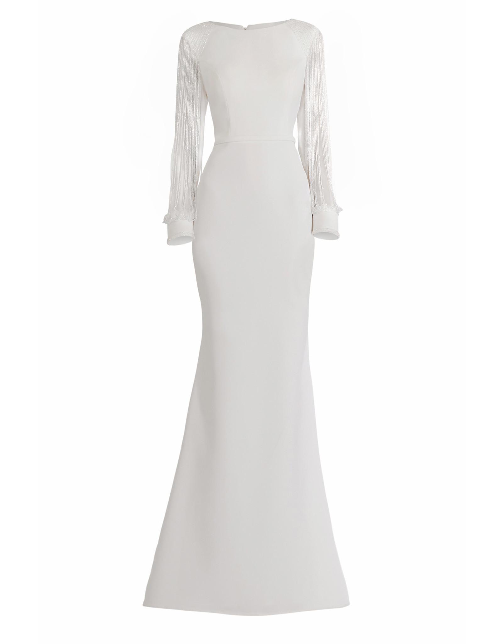 Janique BSH-001 Janique Dresses
