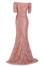 Janique JA5017 Janique Dresses