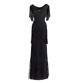 Janique K6624 Janique Dresses