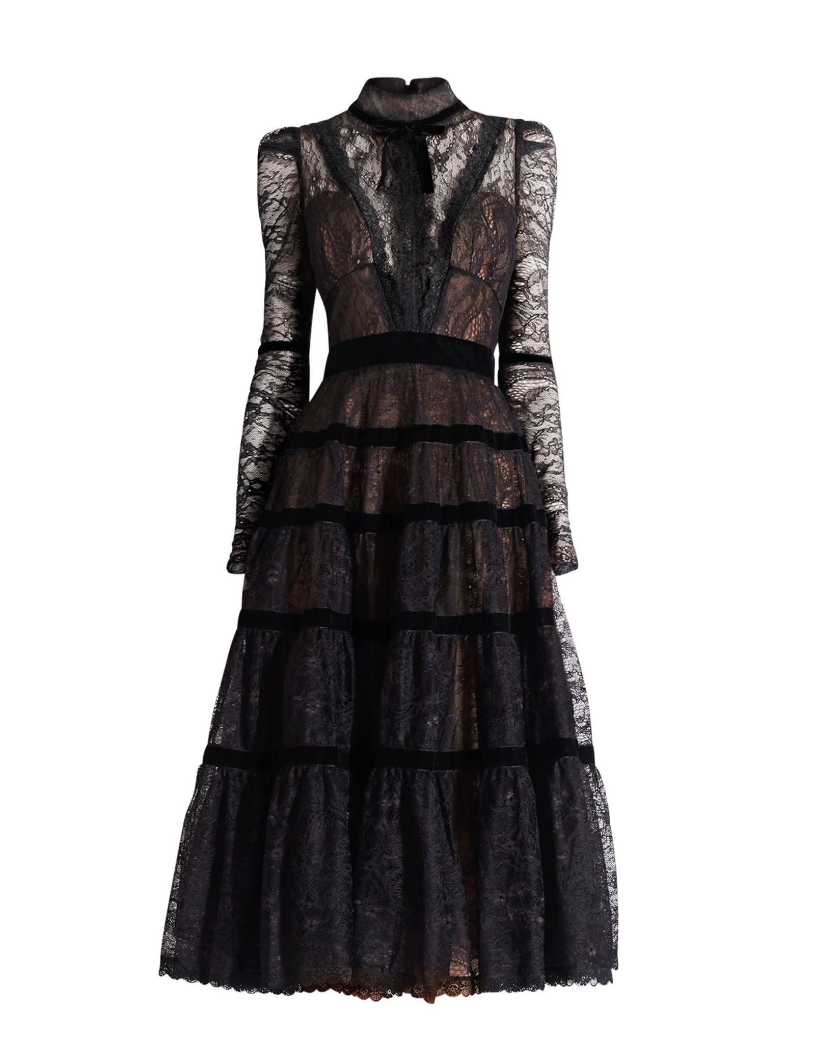 Janique K6631 Janique Dresses
