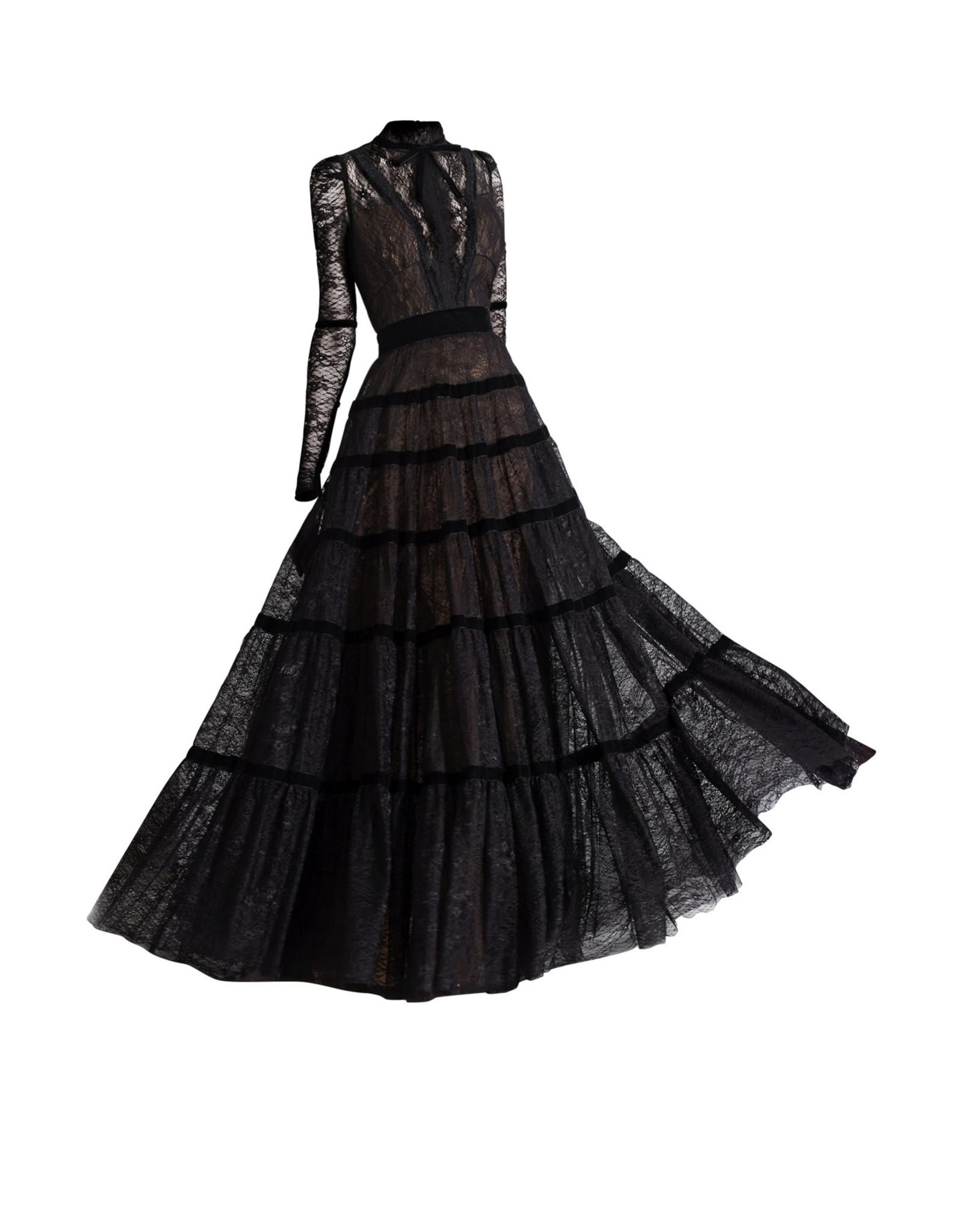 Janique K7031 Janique Dresses