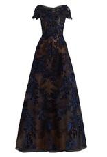 Janique W2187 Janique Dresses