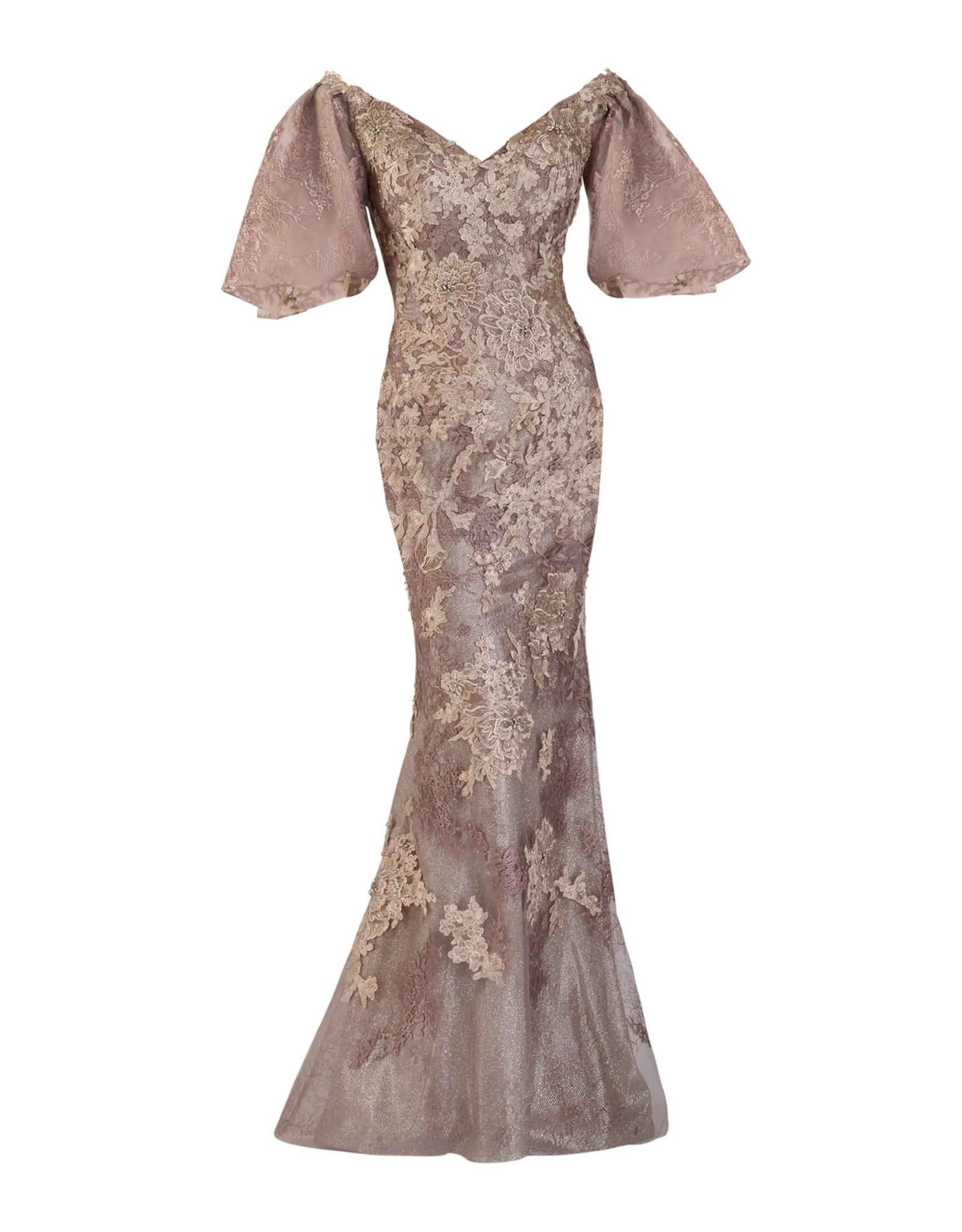 Janique W2409 Janique Dresses