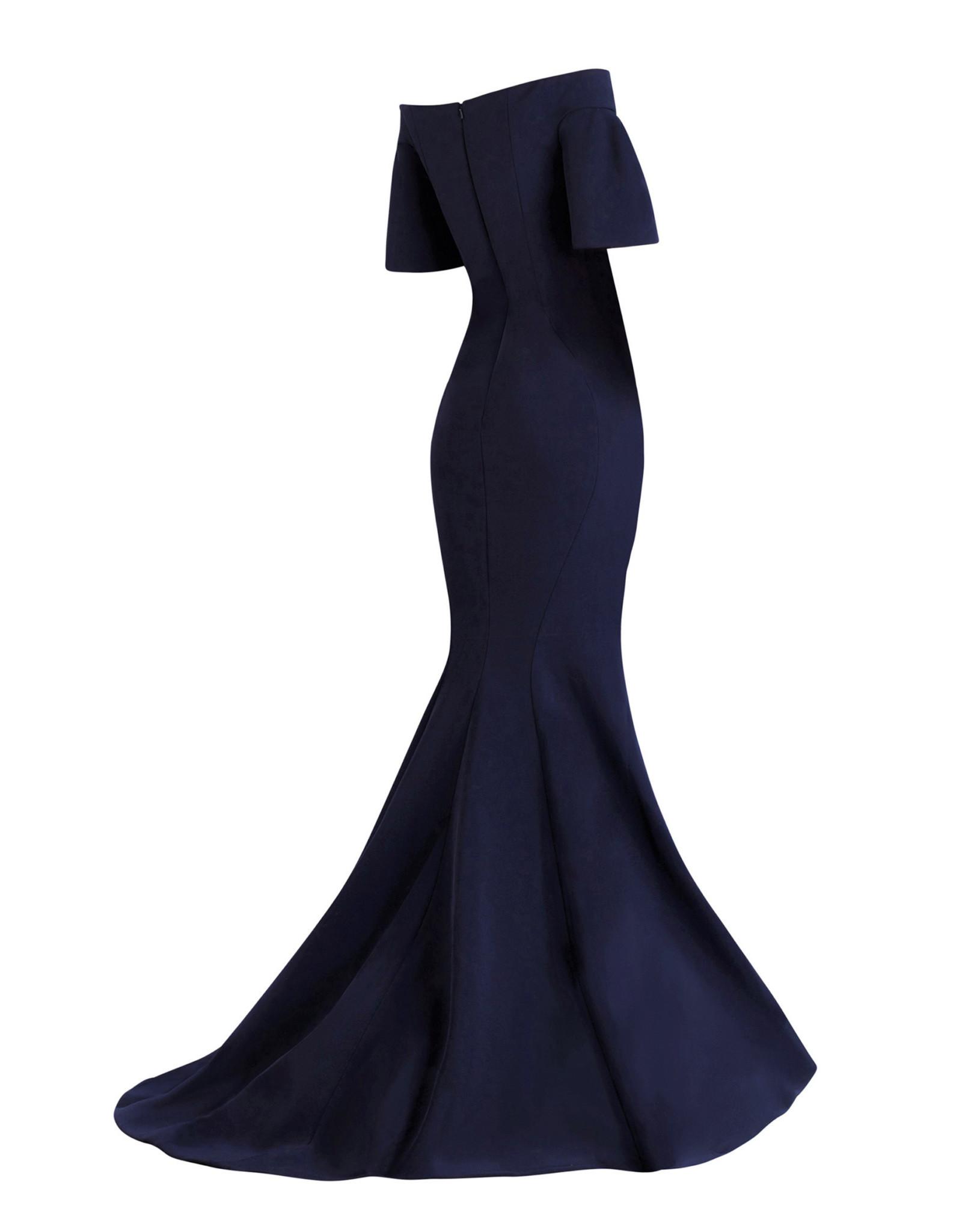 Janique 1941 Janique Dresses