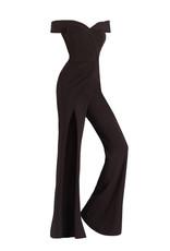 Janique K6594 Janique Dresses