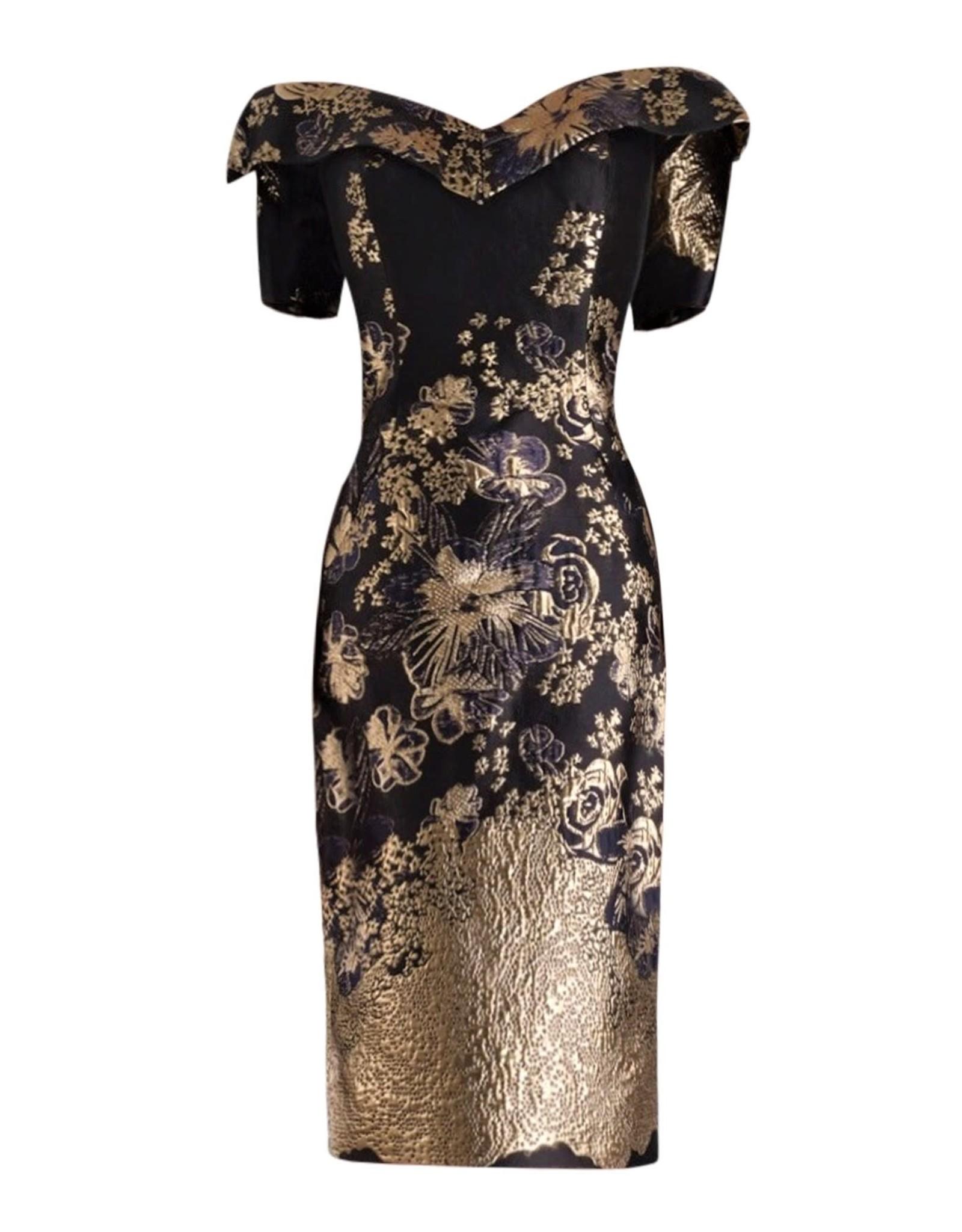Janique 1939 Janique Dresses