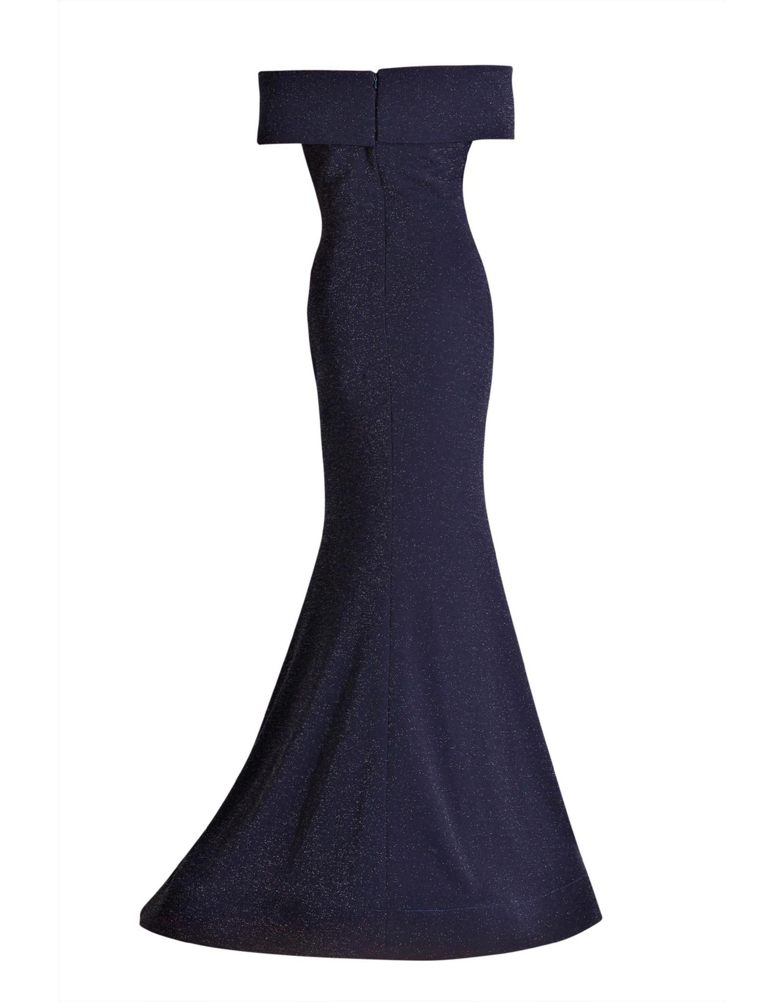 Janique 2933 Janique Dresses