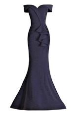 Janique 2936 Janique Dresses