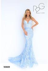 Tarik Ediz 50889 Tarik Ediz Dresses