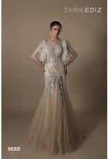 Tarik Ediz 96021 Tarik Ediz Dresses
