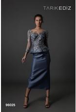 Tarik Ediz 96025 Tarik Ediz Dresses