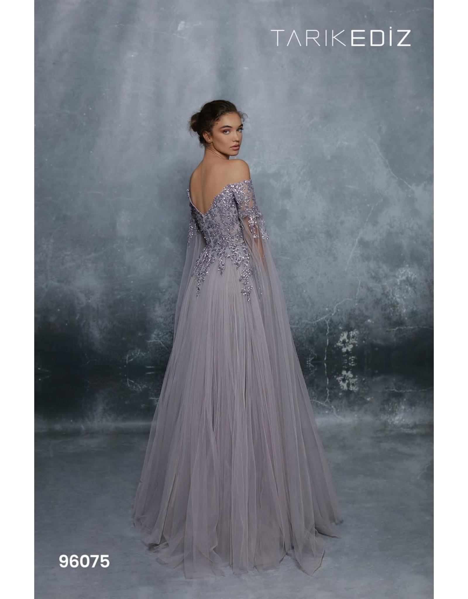 Tarik Ediz 96075 Tarik Ediz Dresses