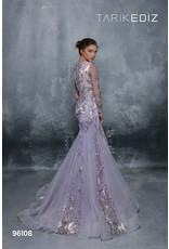 Tarik Ediz 96108 Tarik Ediz Dresses