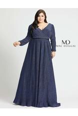 Mac Duggal 48892F Mac Duggal Dresses