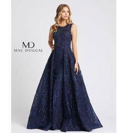Mac Duggal 20105D Mac Duggal Dresses